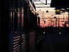 solnedfalkoping01.jpg